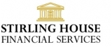 Stirling House Financial Services Limited
