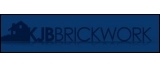 KJB Brickwork Limited