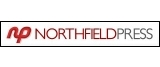 Northfield Press