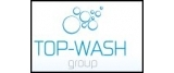 Top Wash Group