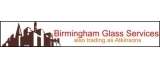 Birmingham Glass Services