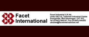 Facet International
