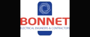 Bonnet Electrical Ltd