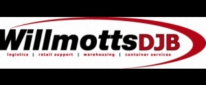 Willmotts Distribution