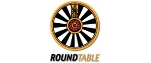 Royal Tunbridge Wells Round Table