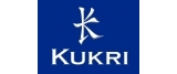 Kukri