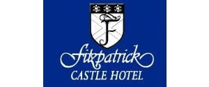 Fitzpatricks Castle Hotel