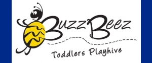 Buzz Bees Toddlers Playgroup