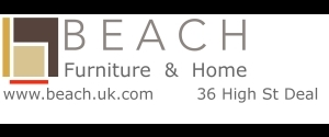 Beach - Furniture and Home
