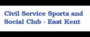 Civil Service Sports and Social Club - East Kent