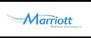 Marriott & Co Marine Surveyors