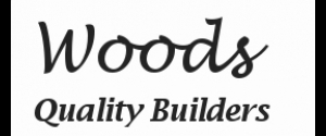 Woods Quality Builders