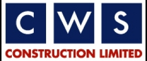 CWS Construction Ltd