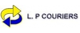 L.P. Couriers