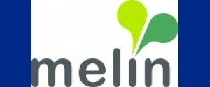 Melin Homes