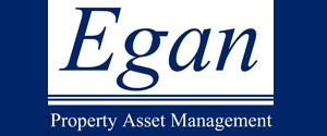 Egan Property Asset Management 
