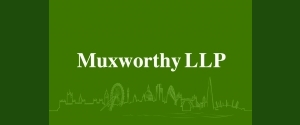 Muxworthy LLP