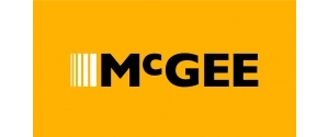 McGee