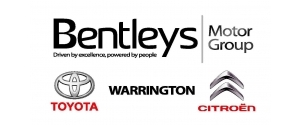 Bentleys Motor Group