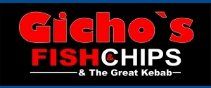 Ghico's Fish & Chips