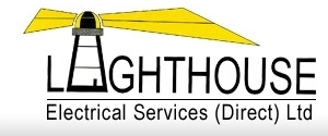 Lighthouse Electrical Services 