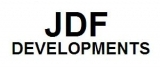 JDF DEVELOPMENTS