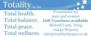 Totality Day Spa