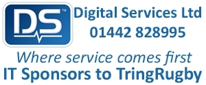 Digital Services Limited