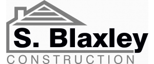S Blaxley Construction