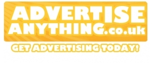 Advertise Anything UK