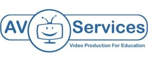 AV Services