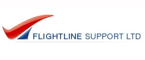 Flightline Support Ltd