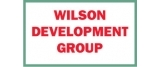 Wilson Development Group