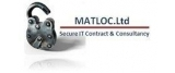 Matloc Ltd