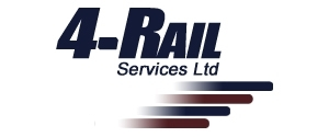 4-RAIL Services Ltd