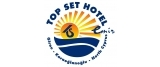Topset Hotel, North Cyprus
