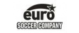 EUROSOCCERCOMPANY