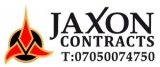 Jaxon Contracts