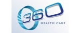 360 Healthcare Limited