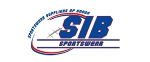 SIB Sportswear