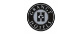 GRANGE HOTELS