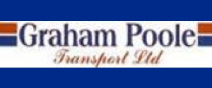 Graham Poole Road Transport