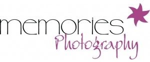 Memories Photography