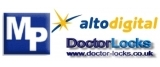 Dr Locks/Alto Digital/Moldwel