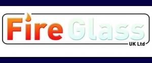 Fire Glass UK Ltd