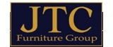 JTC Furniture
