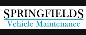 Springfields Vehicle Maintenance