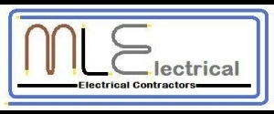 ML Electrical