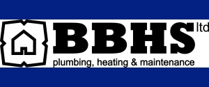 BBHS Plumbing &amp; Heating