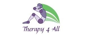 Therapy 4 All